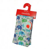 piccalilly swaddle Mulltuch 120 x120 cm