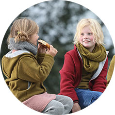 cheap for discount d5f58 8ed4e Ökologische Kinderkleidung, Spielsachen & Schuhe LeLo